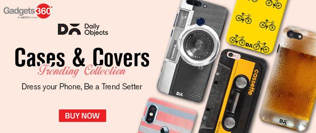 Tech News Latest Technology News New Best Tech Gadgets