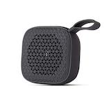 Buy Detel Buddy DBTS-10 Bluetooth Speaker Black Online