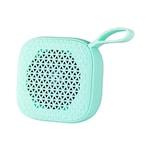 Buy Detel Buddy DBTS-10 Bluetooth Speaker Sky Blue Online