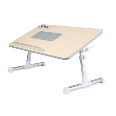 DGB Classic Laptop Stand Grey Price in India