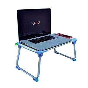 Buy DGB Dime U2 Multi functional Laptop Table Online