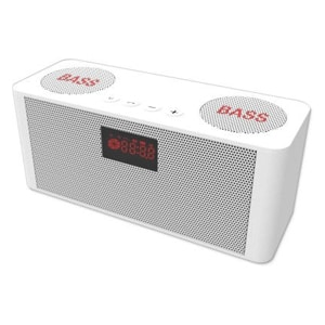 Buy Digitek DBS 003 Bluetooth Speaker Online