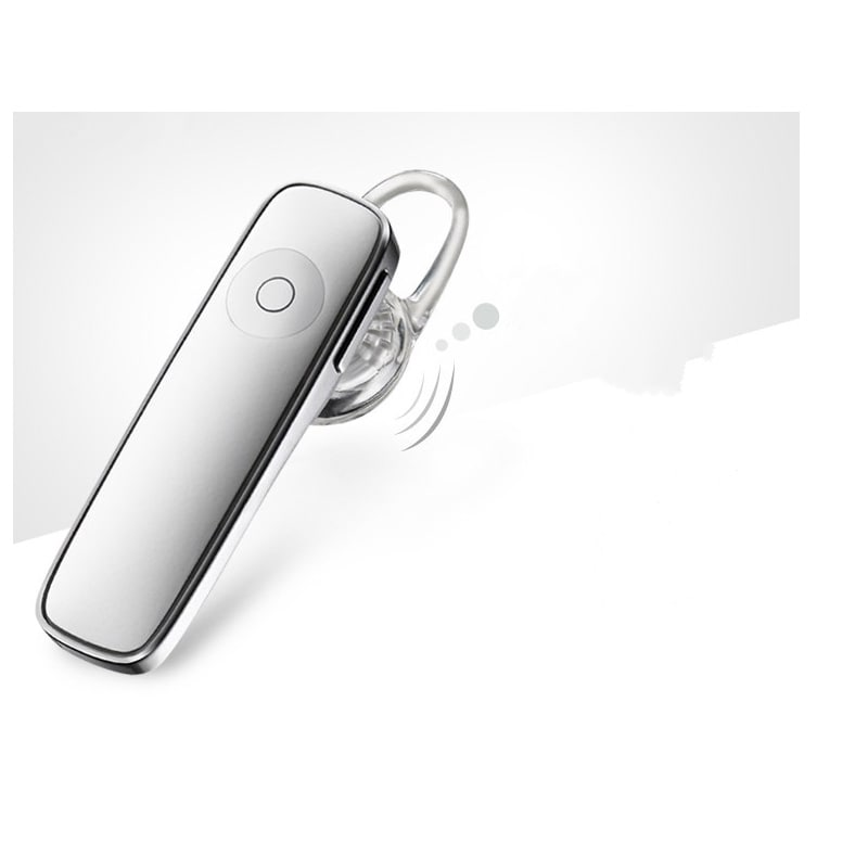 digitek dht 006 wireless bluetooth headset white price in india buy digitek dht 006 wireless. Black Bedroom Furniture Sets. Home Design Ideas