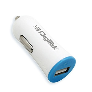 Buy Digitek DMC-008 Mini USB Car Charger Online