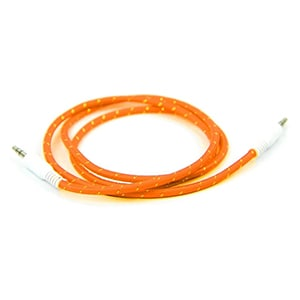 Buy Domo nSpeed AUX1 Auxiliary Aux Cable Online