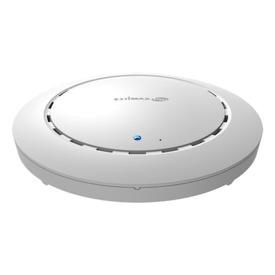 Edimax CAP300 2 x 2 N Ceiling-Mount PoE Access Point White Price in India