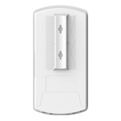 Edimax OAP900 2 x 2 AC Single-Band Outdoor PoE Access Point White Price in India
