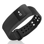 Buy ENRG Actiwear Beats Smart Band Black Online