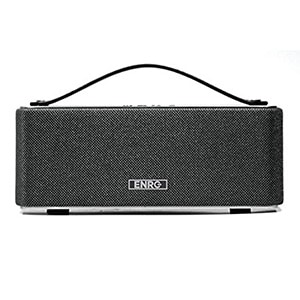 Buy ENRG Bluetooth Speaker JAZZ with Aux and SD card Slot Online