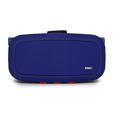 ENRG Matt Finish VR Able PRO-Angle 80-90 Degree Fully Adjustable VR Glasses Blue Price in India