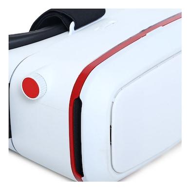 ENRG Matt finish VR Able PRO - Angle 70-90 Degree Fully Adjustable VR Glasses White images, Buy ENRG Matt finish VR Able PRO - Angle 70-90 Degree Fully Adjustable VR Glasses White online