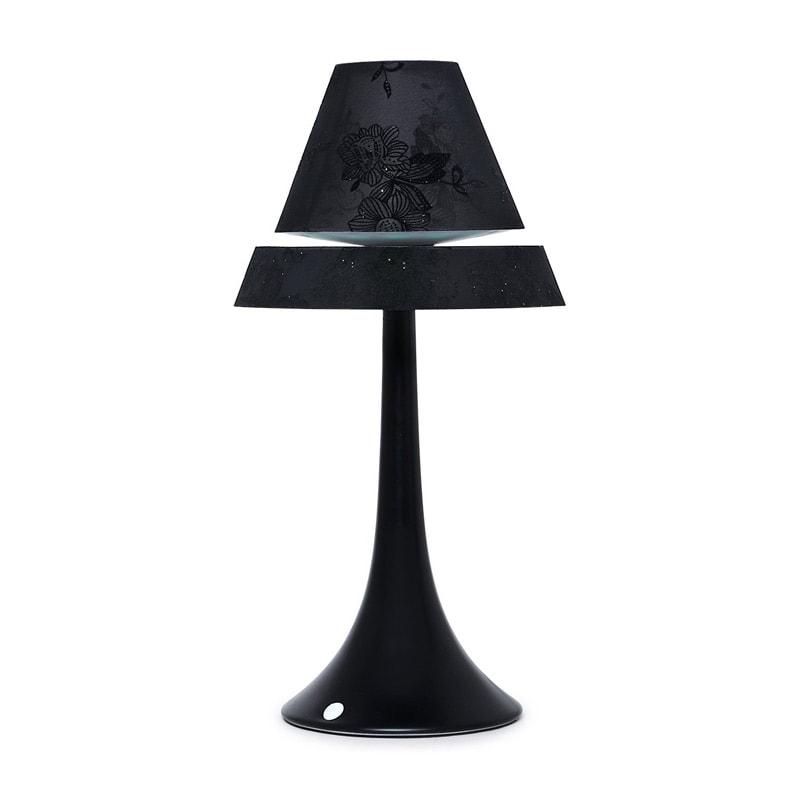 ENRG LED Magnetic Floating Lamp Black Price in India – Buy ...
