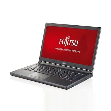 Fujitsu Lifebook A555 15.6 Inch Laptop (Core i3 5th Gen/8GB/1TB/DOS) Black images, Buy Fujitsu Lifebook A555 15.6 Inch Laptop (Core i3 5th Gen/8GB/1TB/DOS) Black online