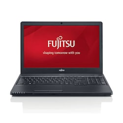 Fujitsu Lifebook A555 15.6 Inch Laptop (Core i3 5th Gen/4GB/1TB/DOS) Black images, Buy Fujitsu Lifebook A555 15.6 Inch Laptop (Core i3 5th Gen/4GB/1TB/DOS) Black online at price Rs. 21,528