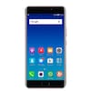 Buy Gionee A1 Plus (4 GB RAM, 64 GB) Mocha Gold Online