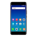 Buy Gionee A1 Plus (4 GB RAM, 64 GB) Black Online