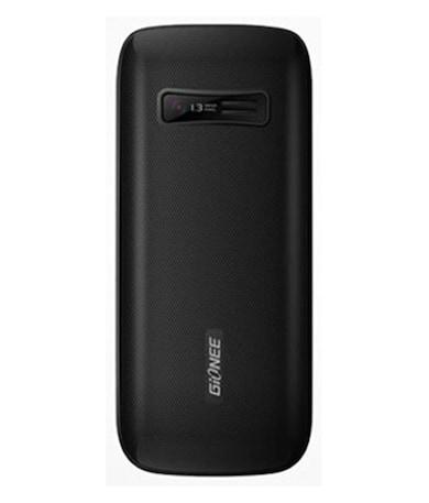 Gionee L700 (Black) Price in India