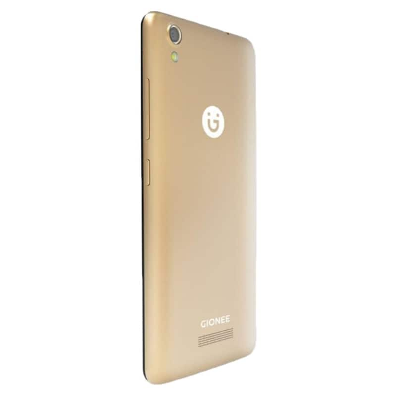 Gionee P5w Gold 16 Gb Price In India Buy Gionee P5w Gold 16 Gb Mobiles Online