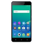 Buy Gionee P7 Max Grey, 32 GB Online