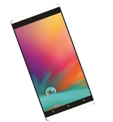 Gionee S Plus (White, 3GB RAM, 16GB) Price in India