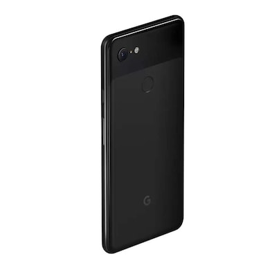 Google Pixel 3 XL (Just Black, 4GB RAM, 128GB) Price in India