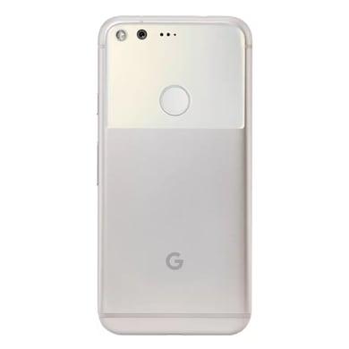 Google Pixel (Very Silver, 4GB RAM, 128GB) Price in India