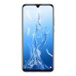 Buy Honor 10 Lite (6 GB RAM, 64 GB) Sky Blue Online