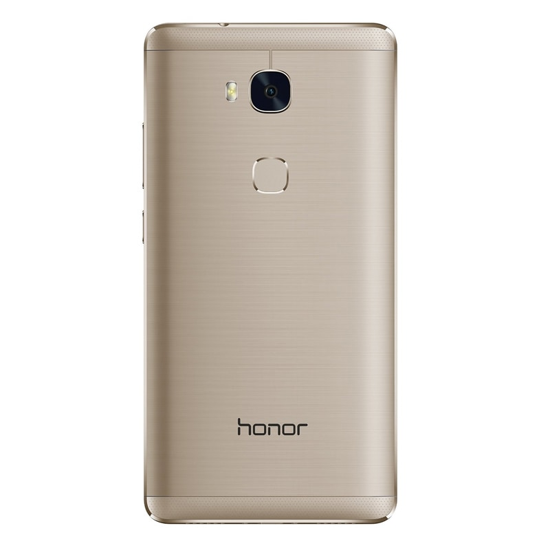 Buy Honor 5X Gold,16GB online