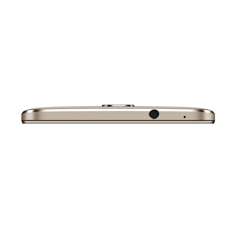 Honor 5X Gold,16GB images, Buy Honor 5X Gold,16GB online at price Rs. 11,833