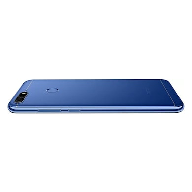 Honor 7A (Blue, 3GB RAM, 32GB) Price in India