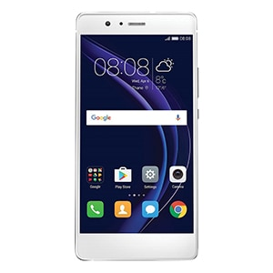Buy Honor 8 Smart Online