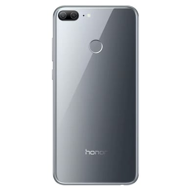 Honor 9 Lite (Glacier Grey, 4GB RAM, 64GB) Price in India