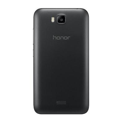 Honor Bee Black, 8GB images, Buy Honor Bee Black, 8GB online at price Rs. 3,999