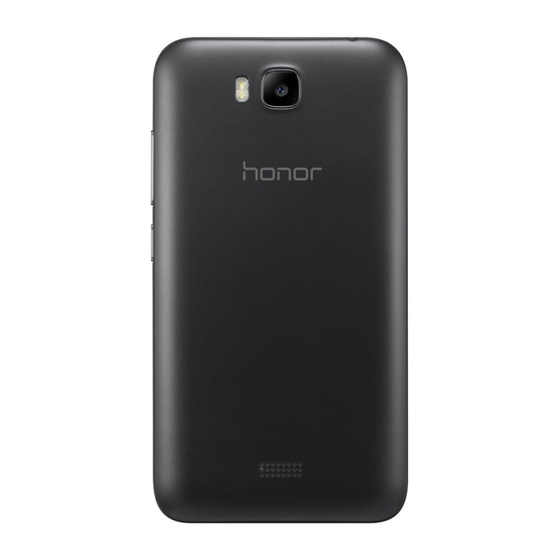 Buy Honor Bee Black, 8GB online