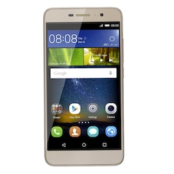 Honor Holly 2 Plus Gold, 16 GB images, Buy Honor Holly 2 Plus Gold, 16 GB online at price Rs. 6,899