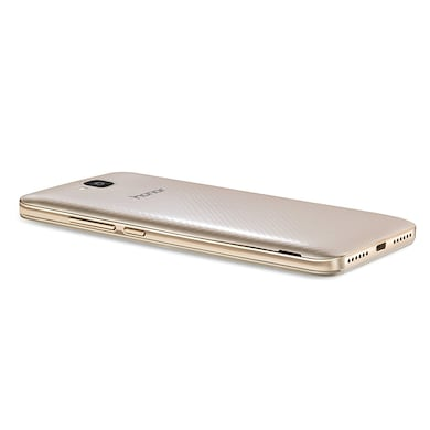Honor Holly 2 Plus Gold, 16 GB images, Buy Honor Holly 2 Plus Gold, 16 GB online at price Rs. 7,650