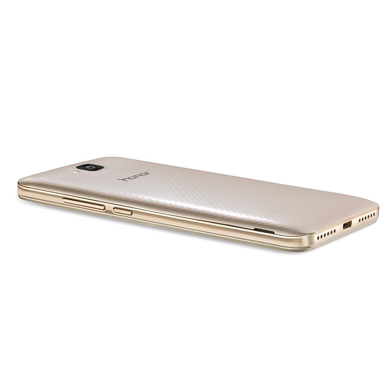 Buy Honor Holly 2 Plus Gold, 16 GB online