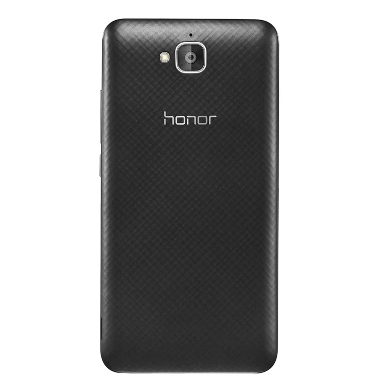 Honor Holly 2 Plus Grey, 16 GB images, Buy Honor Holly 2 Plus Grey, 16 GB online at price Rs. 8,099