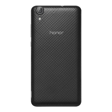 Honor Holly 3 (Black, 2GB RAM, 16GB) Price in India