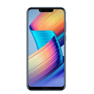 Refurbished Honor Play (Navy Blue, 4GB RAM, 64GB) Price in India