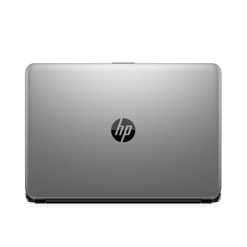 Leading Laptop Repair Service Center located in Hyderabad, Experts in servicing Branded laptops like Apple, Dell, HP, Lenovo, Asus, Acer, Toshiba, Sony at best price.