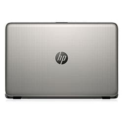 HP 15-ac123tx 15.6 Inch Laptop (Core i5 5th Gen/4GB/1TB/Win 10/2GB Graphics) Silver images, Buy HP 15-ac123tx 15.6 Inch Laptop (Core i5 5th Gen/4GB/1TB/Win 10/2GB Graphics) Silver online at price Rs. 41,349
