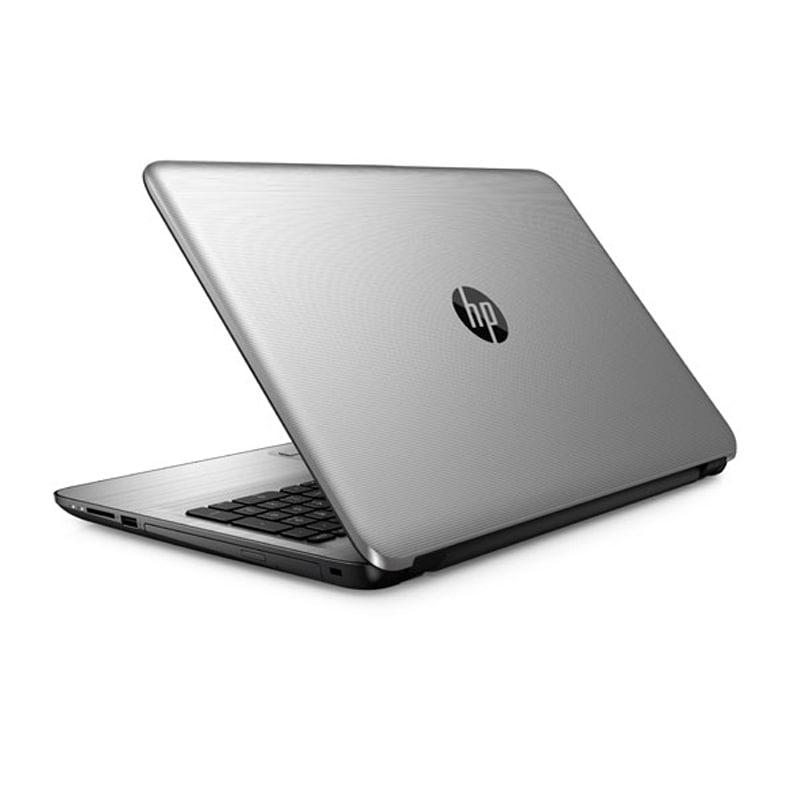 Hp 15 Ba021ax 15 6 Inch Laptop Apu Quad Core A10 4gb 1tb
