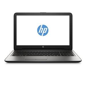 Buy HP 15-BA025AU 15.6 Inch Laptop (APU Quad Core/4GB/500GB/DOS) Online