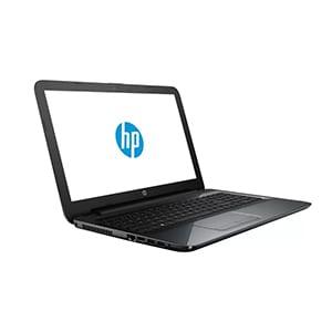 Buy HP 250 G5 1AS39PA 15.6 Inch Laptop (Core i3 6th Gen/4GB/1TB/DOS) Online