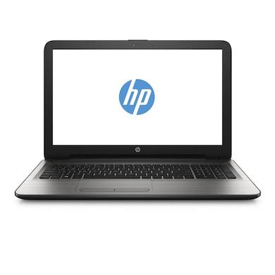 3d54d719e4ef HP BA035AU 15.6 Inch Laptop (APU Quad Core E2/1TB/4GB/DOS)
