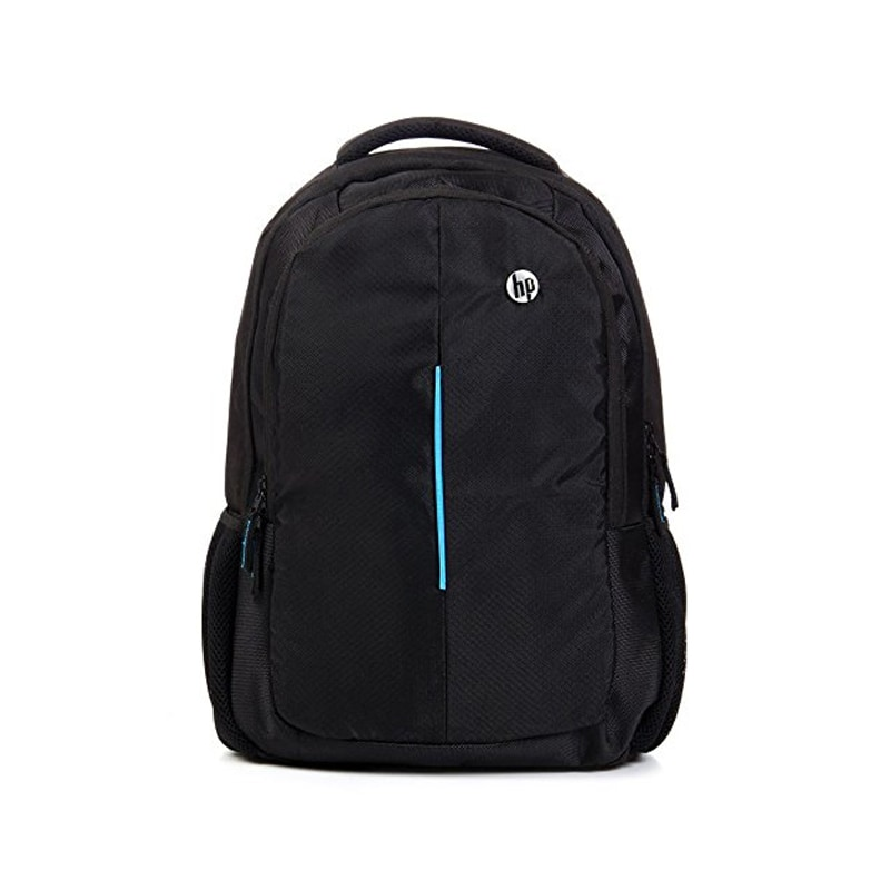 e2b938ee5ba4 Buy HP Entry Level Backpack for 15 Inch Laptop Online
