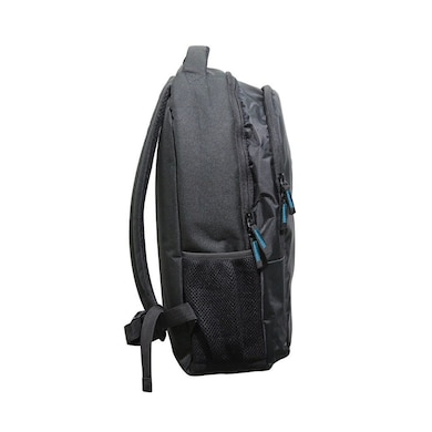 HP Entry Level Backpack for 15 Inch Laptop Black Price in India