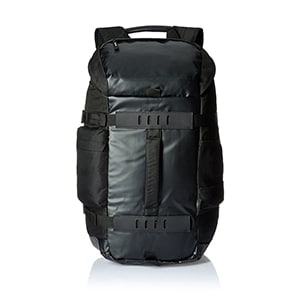 Buy HP Odyssey Backpack for 15.6 Inch Laptop Online