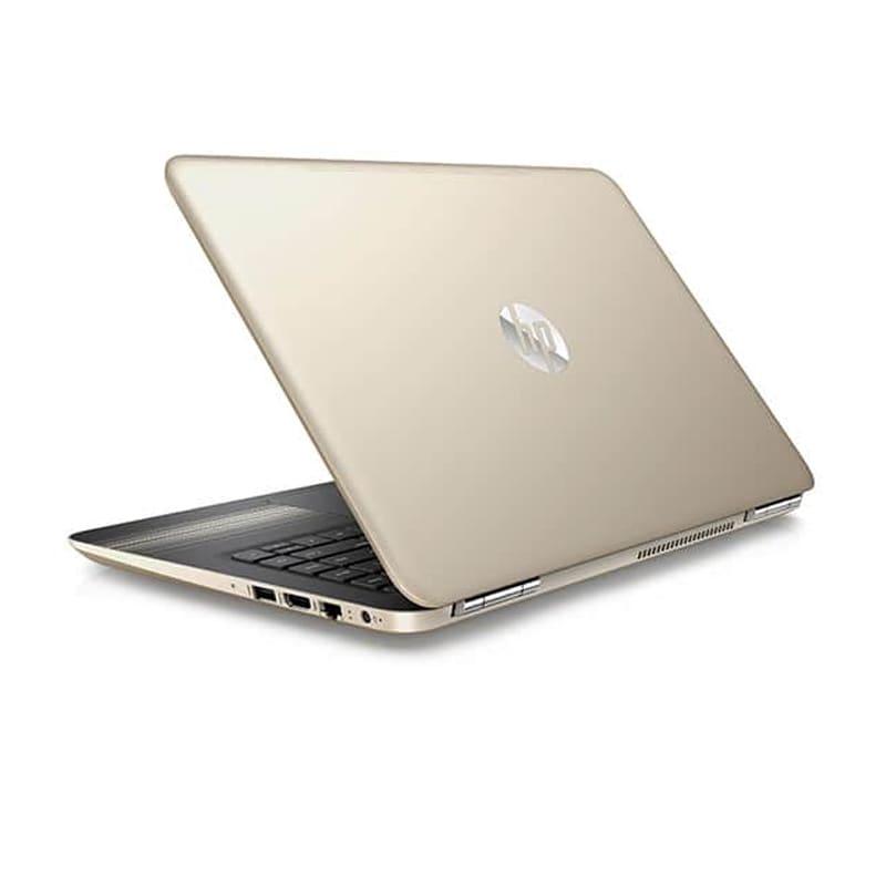 I5 laptop 14 deals